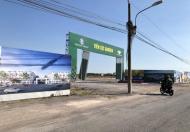 Tiến Lộc Garden cách KCN Nhơn Trạch 5km - Giá 14tr/m2 - SHR 1.400.000.000 đ