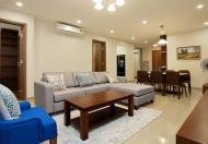 Cho thuê căn hộ 153m, 3 ngủ tòa FLC Lê Đức Thọ, Mỹ Đình 2. Gía thuê 12 tr/th, đủ đồ. LH 0866416107