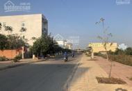 Chính chủ cần bán gấp lô đất KDC An Thuận-Ngay ngã 3 Nhơn trạch, MT Quốc lộ 51&TL 25B Lh 0769778456