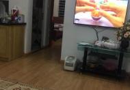 Bán nhanh căn hộ 2PN, 53.5m2, 990tr tại Kim Văn Kim Lũ