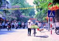 Cho thuê nhà mp Phố Huế làm văn phòng, cửa hàng shop thời trang, ngân hàng, spa, trung tầm đào tạo, siêu thị, nhà hàng