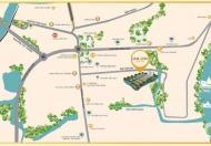 Chính chủ bán căn hộ Jamona Heights Quận 7, 1PN, lầu 17, rẻ hơn hàng CĐT 70 triệu.LH:0908991827