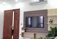 Bán căn hộ 3PN chung cư RUby Thanh Hóa giá chỉ từ 860tr – LH 0979.610.181
