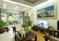 Nhà đẹp phố Tạ Quang Bửu, Hai Bà Trưng, 90m, mặt tiền 15m, giá 19 tỷ. LH: 0966311810.