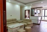 Chung cư Xuân Mai Thanh Hóa – Giá ưu đãi, hỗ trợ lãi suất 0%, nhận nhà ngay- LH 0979.610.181