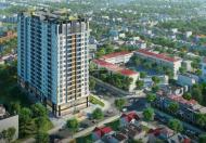 Nhận nhà ở ngay với 800tr tại One18 Long Biên, CK lên tới 13%, HTLS 0% trong 24 tháng.