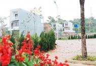 Cơ hội đầu tư giá rẻ 210tr tại TP Lào Cai