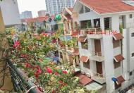 Nhà đẹp kinh doanh sầm uất, ô tô đua Văn Quán, Hà Đông. 50m2, giá 6.4 tỷ. LH 0984644186.