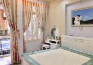 Nhà Hoa Lâm, oto tránh, phân lô, ngõ thông, 75m2, mt 5m, giá 3.80 tỷ. 0967635789