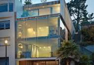 Bán nhà  phố Phan Đình Giót 102m2, 3 tầng, ngõ ô tô tránh, vỉ hè rộng kinh doanh, 11.8 tỷ. 0946513111