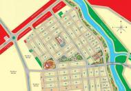Cần bán nhà phố, đất nền dự án ngay chợ bến cát, cầu đò bến cát, dự án mega1 giá chỉ từ 750
