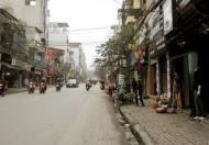 Kinh Doanh Đỉnh, nhỉnh 3 tỷ, nhà đẹp Bạch Mai ngõ ba gác, cho thuê 8tr/tháng.0972485993.