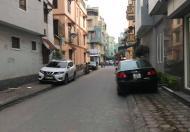 Chính chủ bán nhà Hồ Văn Quán, lô góc, MT 11m, KD chỉ hơn 6 tỷ LH: 0973313244