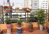 Mặt phố Vàng Minh Khai - Hai Bà Trưng,kinh doanh sầm uất 54m, ổn định 15.7 tỷ