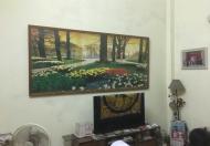 Bán nhà Phố Chân Cầm, Hoàn Kiếm, Dt 35 m2, 4 PN. Giá: 7.3 tỷ. LH: 0972829238.