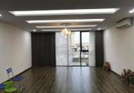 Cho thuê nhà BT Mễ Trì Thượng đát 180m XD 98m 4 tầng 29tr