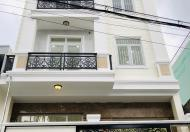 Chính chủ bán nhà gần TTTM GIGAMALL - Đường 18-20 Phạm Văn Đồng