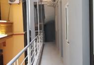 Cho thuê phòng trọ tại Minh Khai, ngõ Gốc Đề, điện nước giá rẻ, sạch đẹp chỉ 2tr1/tháng