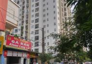 Đất Nguyễn Văn Cừ, oto, phân lô, ngõ thông, 65m2, mt 4m, giá 3.30 tỷ. 0967635789