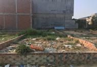 Bán đất đường số 48 ngay khu cá sấu hoa cà