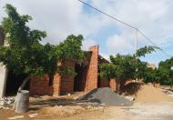 Dự án mới đem lại lợi nhuận lơn tại Tp Kon Tum