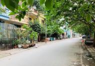 Nhà phố Bùi Ngọc Dương, Hai Bà Trưng, 100m, mặt tiền 10m, giá 13 tỷ. LH: 0966311810.