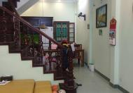 Bán gấp phố Cự Lộc, Thanh Xuân 40m, mt 5.3m, Ôtô đỗ cửa, Kd chỉ 3 tỷ. LH 0389752822