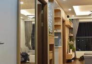 Chung cư cao cấp quá đẹp giá tốt với 2PN, 2WC tại Fivestar Kim Giang