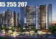 Bán căn hộ chung cư cao cấp nhất Biên Hòa Topaz Twins, giá chỉ 1.27 tỷ đến 2.4 tỷ LH: 0945255207/ 0966365207