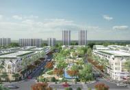 Vì sao Tiến Lộc Garden là điểm sáng của thị trường khu Đông Sài Gòn