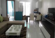 Cần cho thuê nhà riêng ngay đường tam trinh LH 0913365083
