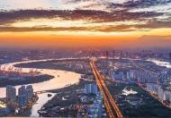 Dự án Saigon Broadway, mặt tiền Mai Chí Thọ Q2, đầu tư 1 tỉ cam kết lãi suất 16%/2 năm, 0902465604