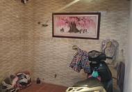 Bán nhà mặt ngõ Cẩm Văn, KD đông đúc. 29m2, mặt tiền 9m, 4 tầng. Lh: 0975965639