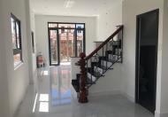 Nhà mới đẹp Phan Văn Trị, Bình Thạnh, 34m2 2 tầng chỉ 2.8 tỷ
