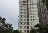 Bán căn hộ Lotus Garden, DT 74m2, 3PN, NT cơ bản, giá 2,150 tỷ. LH 0932044599