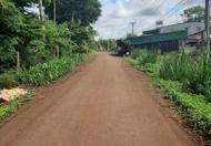 Cần bán 2 lô đất thổ cư liền kề ở trung tâm xã Cư Suê, Huyện Cư M'gar , Đắk Lăk