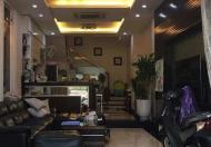 55m2 Minh Khai, Gara Ô TÔ, gần viện, kinh doanh đỉnh, 3 bước tới TIME CITY 6.8 tỷ.0972485993.