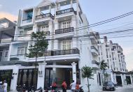 Chính chủ bán Nhà 80m2 3 Lầu Ngay Coopmart Bình Triệu , đường 12m, Sổ hồng riêng - Có hỗ trợ vay