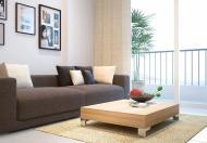 Bán căn hộ 2 phòng ngủ 82.7m2 giá mềm nhất thị trường
