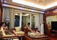 Bán nhà riêng phố Võ Thị Sáu, Hai Bà Trưng 40m2x4T, MT 4m, 3 tỷ LH: 0972957451