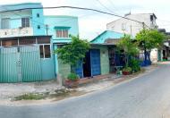 Bán nhà mặt tiền Thầy Cai Phường 8, Thành phố Bến Tre. LH: 0915848412