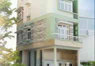 Bán nhà phố Ngọc Hà,Diện tích 53m2, 4.5 tầng, Mặt tiền 3,7m, Giá 3.7 tỷ
