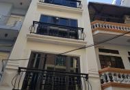 - Bán Nhà Mặt phố, Trần Tử Bình, Cầu Giấy, 80m2, Mặt Tiền 5.2, Giá 16,8 Tỷ.