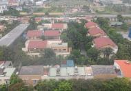 Chính chủ bán chung cư GH6 Green House, Việt Hưng, Long Biên, Hà Nội