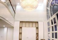 Bán nhà hxh biệt thự Huỳnh Văn Bánh, F12, Phú Nhuận, 50m2, chỉ 10.9 tỷ.
