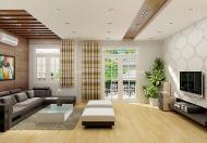 Bán nhà thiết kế Lê Văn Sỹ, Quận 3, tặng 100% nội thất Úc, giá  5,9 tỷ.