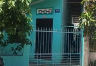 Chính chủ cần cho thuê nhà số 32b, đường Hải Đức, P. Phương Sơn, Nha Trang, vị trí trung tâm TP