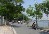 Bán đất mặt phố Võng Thị gần Hồ Tây