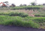 Bán đất chính chủ Phường 2 Bảo Lộc - Lâm Đồng