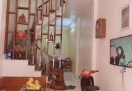 Nhà mặt đường Trần Thủ Độ cực đẹp..................